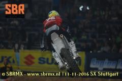 20161111SX Stuttgart_028