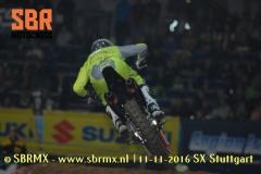 20161111SX Stuttgart_029