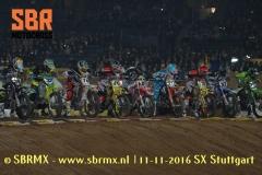 20161111SX Stuttgart_032