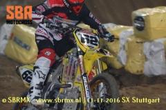 20161111SX Stuttgart_035