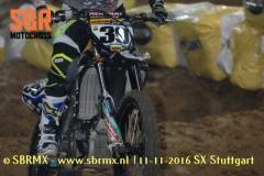 20161111SX Stuttgart_036