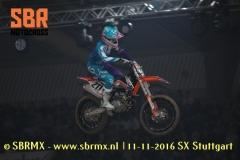 20161111SX Stuttgart_037