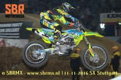 20161111SX Stuttgart_039