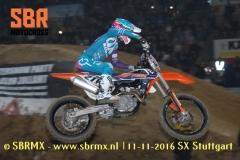 20161111SX Stuttgart_042