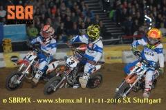 20161111SX Stuttgart_043