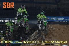 20161111SX Stuttgart_048