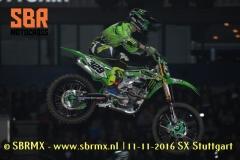 20161111SX Stuttgart_050