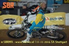 20161111SX Stuttgart_060