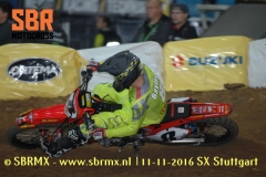 20161111SX Stuttgart_061