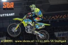20161111SX Stuttgart_065