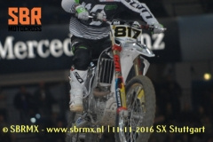 20161111SX Stuttgart_067