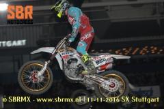 20161111SX Stuttgart_068