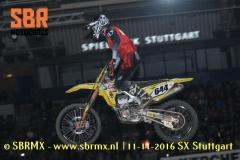20161111SX Stuttgart_069