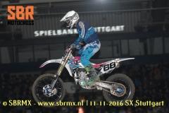 20161111SX Stuttgart_070