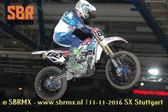 20161111SX Stuttgart_071