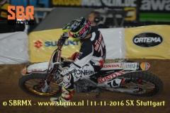 20161111SX Stuttgart_072