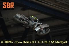 20161111SX Stuttgart_076