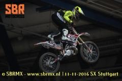 20161111SX Stuttgart_077