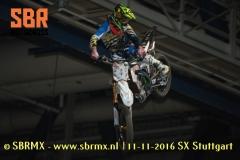 20161111SX Stuttgart_078