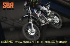 20161111SX Stuttgart_079