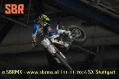 20161111SX Stuttgart_080