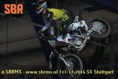 20161111SX Stuttgart_081