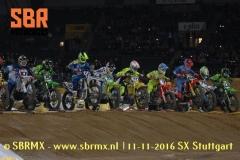 20161111SX Stuttgart_082