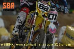 20161111SX Stuttgart_085
