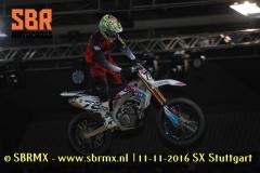 20161111SX Stuttgart_086