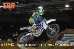 20161111SX Stuttgart_087