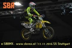 20161111SX Stuttgart_088