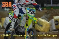20161111SX Stuttgart_089