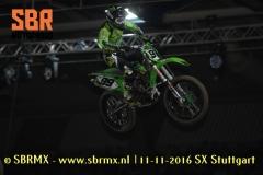20161111SX Stuttgart_090