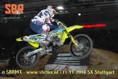 20161111SX Stuttgart_091
