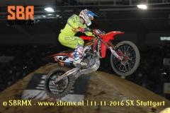 20161111SX Stuttgart_092
