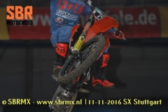 20161111SX Stuttgart_093