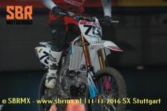 20161111SX Stuttgart_094