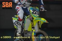 20161111SX Stuttgart_098