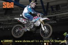 20161111SX Stuttgart_100