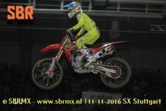20161111SX Stuttgart_102