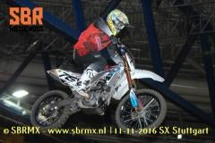 20161111SX Stuttgart_104