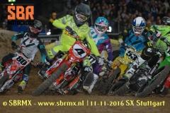 20161111SX Stuttgart_106