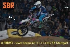 20161111SX Stuttgart_107