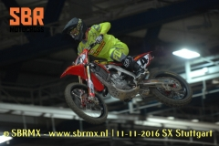 20161111SX Stuttgart_108