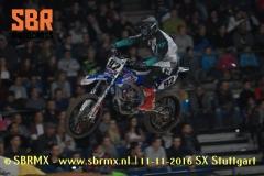 20161111SX Stuttgart_109