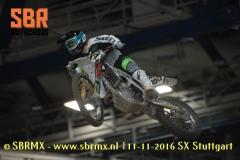 20161111SX Stuttgart_110