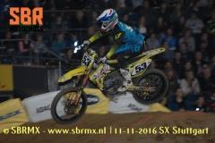 20161111SX Stuttgart_112
