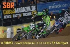 20161111SX Stuttgart_113