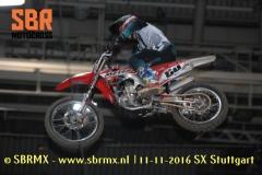 20161111SX Stuttgart_115