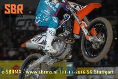 20161111SX Stuttgart_119